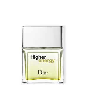 Higher Energy - Eau de Toilette - DIOR