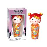 Litchee by Jeremy Scott - Eau de Toilette - KOKESHI