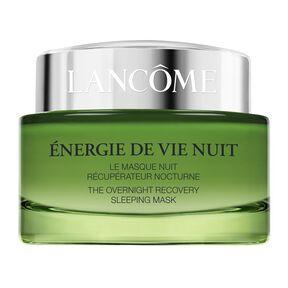 Énergie de Vie Le Masque Nuit Récupérateur Nocturne - Masque Nuit - LANCÔME