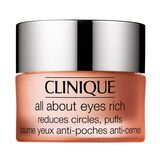 All About Eyes Rich - Crème Yeux - CLINIQUE