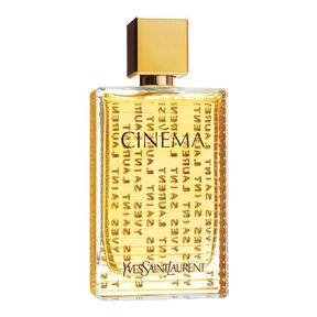 Cinéma - Eau de Parfum - YVES SAINT LAURENT