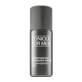 Antiperspirant Deodorant Roll-On - Déodorant Roll-On - CLINIQUE