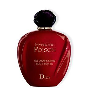 Hypnotic Poison - Gel Douche - DIOR