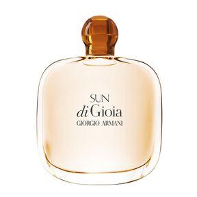 Sun di Gioia - Eau de Parfum - GIORGIO ARMANI