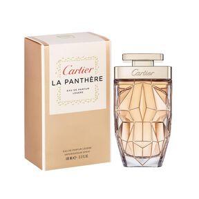 La Panthère Edition Limitée - Eau de Parfum Légère - CARTIER