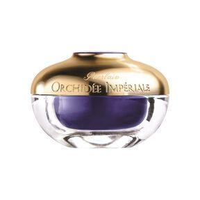 Orchidée Impériale Crème Riche - Crème Visage - GUERLAIN
