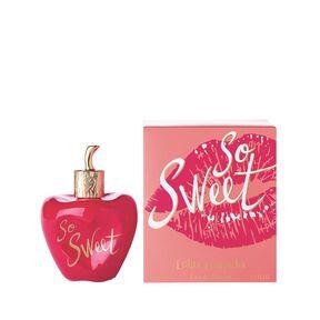 So Sweet - Eau de Parfum - LOLITA LEMPICKA