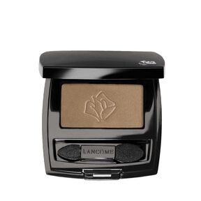 Ombre Hypnôse Mono Pearly - Oogschaduw - LANCÔME