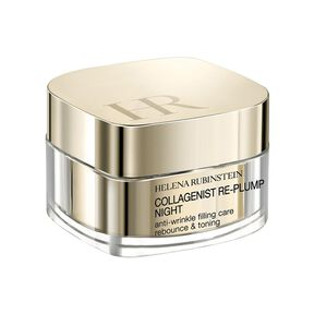 Collagenist Re-Plump Night - Crème Nuit - HELENA RUBINSTEIN
