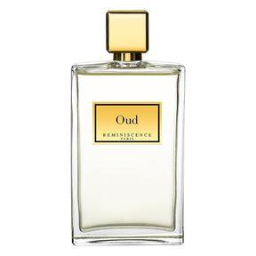 Oud - Eau de Parfum - REMINISCENCE