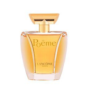 Poême - Eau de Parfum - LANCÔME