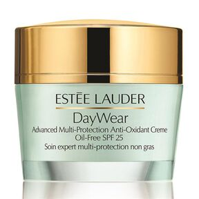 DayWear Advanced Multi-Protection Anti-Oxidant Creme Oil-Free SPF 25 - Crème Hydratante - ESTEE LAUDER