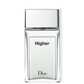 Higher - Eau de Toilette - DIOR