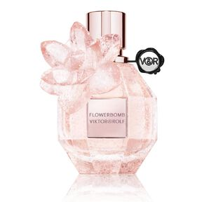 Flowerbomb - Edition de Noël - Eau de Parfum - VIKTOR & ROLF