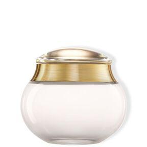 J'adore - Crème Sublimatrice pour le Corps 200 ml - DIOR