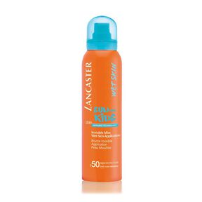 Sun Kids Wet Skin Application - Protection Solaire - LANCASTER