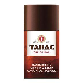 Tabac Original - Savon à Raser - TABAC
