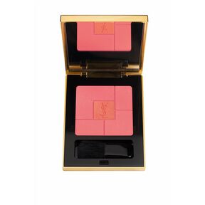 Blush Volupté - Fard à Joues - YVES SAINT LAURENT