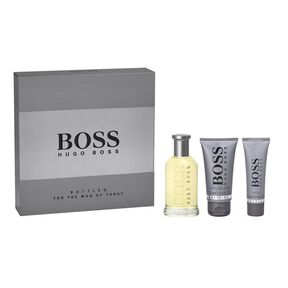 Boss Bottled - Eau de Toilette - HUGO BOSS