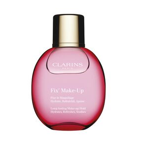 Fix' Make-up - Accessoire - CLARINS