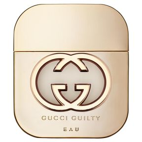 Guilty Eau - Eau de Toilette - GUCCI