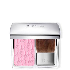 Diorskin Rosy Glow - Blush - DIOR