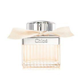 Fleur de Parfum - Eau de Parfum - CHLOE