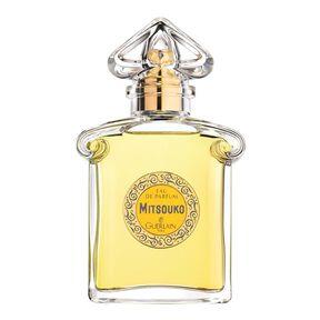 Mitsouko - Eau de Parfum - GUERLAIN
