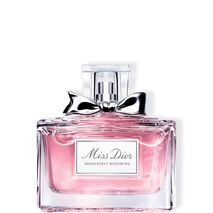 Miss Dior Absolutely Blooming - Eau de Parfum - DIOR