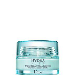 Hydra Life - Hydra Life Crème Sorbet Pro-Jeunesse - DIOR