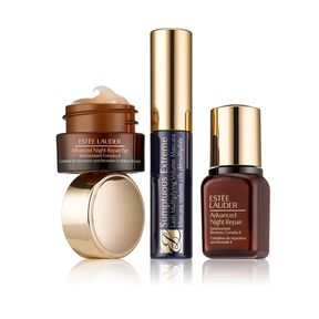Advanced Night Repair Set - Geschenkset - ESTÉE LAUDER