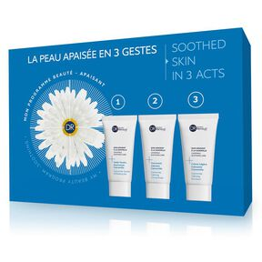 My Beauty Program - Kalmerende verzorginsset - Camomille - DR RENAUD