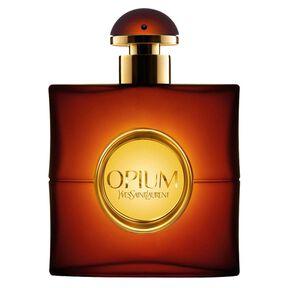 Opium - Eau de Toilette - YVES SAINT LAURENT
