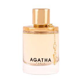 Agatha Un soir à Paris - Eau de Toilette - AGATHA