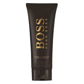 Boss The Scent - Gel Douche - HUGO BOSS
