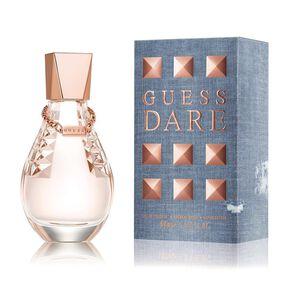 Dare - Eau de Parfum - GUESS