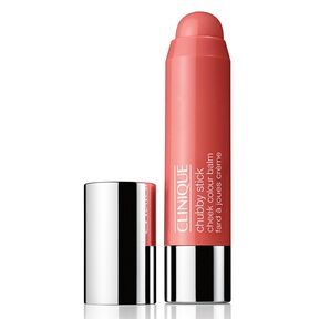 Chubby Stick Cheeks Colour Balm - Blush - CLINIQUE