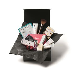 Beauty Box Printemps - Coffret découverte - PLANET PARFUM