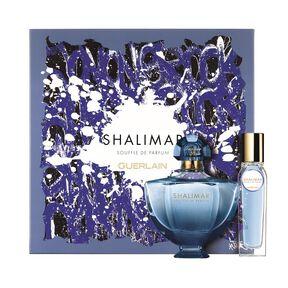 Shalimar - Eau de Parfum - GUERLAIN