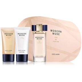 Modern Muse - Eau de Parfum - ESTEE LAUDER