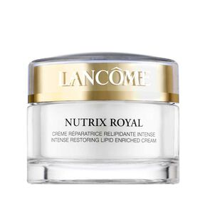 Nutrix Royal - Crème - LANCÔME