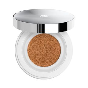 Miracle Cushion - Fond de Teint - LANCÔME
