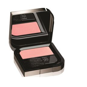 Wanted Blush - Blush - HELENA RUBINSTEIN