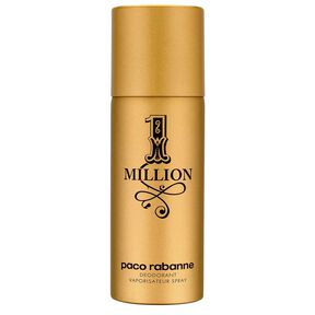 1 Million - Déodorant Spray - PACO RABANNE