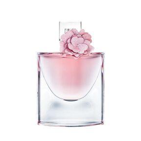 La Vie est Belle Bouquet de Printemps - Eau de Parfum - LANCÔME