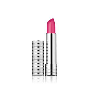 Long Last Soft Matte Lipstick - Lippenstift - CLINIQUE
