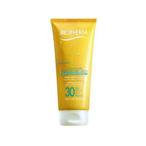 Wet Or Dry Skin SPF30 - Lait Solaire - BIOTHERM
