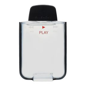 Play - Lotion Après-Rasage - GIVENCHY