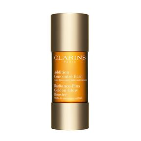 Addition Concentré Eclat - Autobronzant - CLARINS
