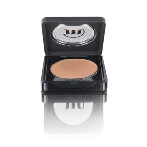 Eye Primer - Base paupieres - MAKE UP STUDIO